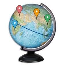 chambre de commerce draguignan var ecobiz géolocaliser entreprise à l ère du numérique