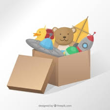 toys vectors photos and psd files free download