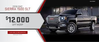 Buick GMC Dealer Fort Collins, Greeley, Boulder CO | New & Used ... Hector Used Vehicles For Sale 2920 Pgs 1 48 B By The Dealers Lot Inc Issuu 2014 Cross Country 42x96 Belly Dump Trailer For Auction Or Burlington Chevrolet Dealer In South Nj New Volvo Car Lexington Ky Quantrell 2018 V90 Cross Country Indepth Model Review And Clouse Motor Company Springfield Mo Cars Trucks Sales 5 Best Years A Ram 1500 Miami Lakes Blog Aulick Industries Belt Trailers Carts Rentals Keene East Swanzey Nh Dealership Certified Auto Outlet Williamstown Mercedesbenz Xclass Pickup News Specs Prices V6 Car