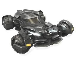 ▷Air-Hogs Batmobile 21047 Moded Air Hogs Thunder Truck Youtube Air Hogs Shadow Launcher Car Copter Hddealscom Rc Vehicles Radiocontrolled Games Toys Technikdirekt Xs Motors Thunder Trucks Baja Buggy Blue Ch C 360 Hoverblade Remote Control Boomerang Walmartcom Drone For Parts Only And 50 Similar Items Thunder Trax Vehicle Gifty Toy Reviews Max Rumbler Radio Controlled Red Bigdesmallcom Batman V Superman Batwing Official Movie Replica Trax Price List In India Buy Online At Best Price