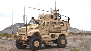 This Is The Army's New Electronic Warfare Vehicle, The First Of Its ... Powerful Military Vehicles Civilians Can Own Machine We Bought A Truck So You Dont Have To Outside Online Us Army M35a2 V10 For Spin Tires 2014 Download Simulator Army To Tire Humvees Should The Pakistan Get Those Bizarre American Guntrucks In Iraq Cariboo 6x6 Trucks Us Stock Photos Images Alamy Kosh For Sale Lease New Used Was Sold Eps Springer Atv Armoured Vehicle Used Trucks Call That This Is Gun Truck Armor Kits Provide Protection Troops
