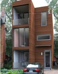 100 Buy Shipping Container Home Pat Russell Designer Expert Expert