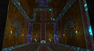 Eq2 Decorators Layout Editor by Ss2015 Sister Squeaker U0027s Temple Everquest 2 Forums