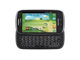 Galaxy Stratosphere II Verizon Phones SCH I415SAAVZW