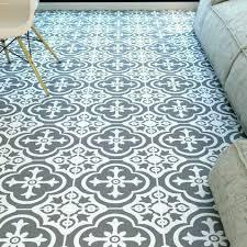 Retro Linoleum Flooring Lino Floor Tiles Ing