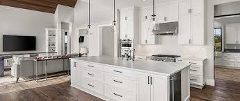 Open Kitchen Ideas Open Concept Kitchen Ideas And Layouts