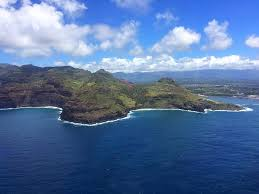 kauai visitors bureau don t forget to include kauai in your kauai visitors bureau