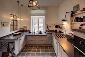 elegantes weiß in modernen küchen 6 ideen homify