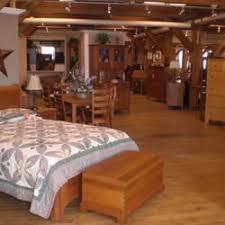 of Rome Furniture Center Gardner MA United States