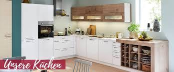 möbelhaus palmberger möbel küchen in oberbayern