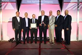 AGCO Awards Eleven Top Performing Suppliers At 2018 North America ... Bradley Trucking Donates Truck And Trailer To Salina Tech The Shawn Feeney Supply Center Supervisor Pmsipaving Maintenance Buyers Guide Conway Bought By Xpo Logistics For 3 Billion Will Be Rebranded As Asphalt Contractor January 2017 Forcstructionproscom Issuu Godfrey Home Facebook Marshalls Sell Trucking Business News Abilenerccom 1999 Wabash 53 Dry Van Semitrailer Item 3055 Sold Feb Modern Masculine Company Logo Design Doug On The Road In South Dakota Pt 6 The Natso Show 2012 Official Guide And Buyers