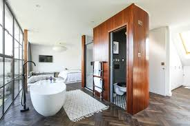 adding an en suite bathroom here s what you should