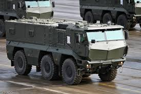 KAMAZ-63968 Typhoon-K MRAP Vehicle Armored Truck April 9th Rehearsal ... Watch Typhoon Jebi Knock Over Trailer Truck And Van Like Theyre Syclones And Typhoons To Descend On Carlisle Nationa The Gmc Syclone More Sports Car Than Tarco Timmerman Equipment Jay Talks Up His Lenos Garage Autotalk 1993 Street Youtube Gm Efi Magazine Gmc Trucks Chevy Trucks Truck That Made Me Into Gear Head Steam Workshop Kamaz