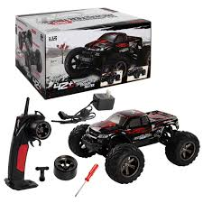 Costway: Costway 1:12 2.4G High Speed RC Monster Truck Remote ... Best Choice Products Kids Offroad Monster Truck Toy Rc Remote Distianert Wjl00028 112 4wd Electric Amphibious Car 24ghz 12km Gptoys S602 High Speed 116 Scale 24 Ghz 2wd Traxxas Stampede 110 Silver Cars Trucks Off Road Rc Toys 24g Radio Control Jeep Rirder 5 Rtr Bibsetcom Madness 15 Crush Big Squid And Amazoncom New Bright 61030g 96v Jam Grave Digger 27mhz Police Swat Rampage Mt V3 Gas Wltoys 18402 118 4243 Free Shipping Alloy Rock C End 9242018 529 Pm
