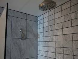 Trikeenan Basics Tile In Outer Galaxy by 11 Best Tile Patterns Images On Pinterest Tile Patterns