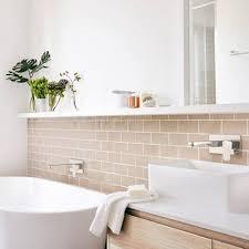 Bathroom Sink Vanities Overstock by Bathroom Home Depot Bathroom Vanities With Tops Cheap Bathroom