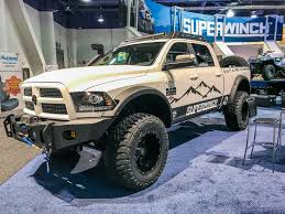 Pin By William Wallace On Ram | Pinterest | Offroad, Cummins And Rigs 20ram1500exteriorlightbox10 Forest Lake Chrysler Dodge Jeep A Few Accsories To Consider Getting Make Your Ram Even 2018 1500 With Trucks Rambox And Lovely 2015 Truck Top Of Sema Show Youtube Rocky Ridge K2 28208t Paul Sherry Battle Armor Designs Pin By William Wallace On Pinterest Offroad Cummins Rigs Products American Expedition Vehicles Aev 2019 Sport Mopar Accsories 5th Gen Rams Ranch Hand Protect Your