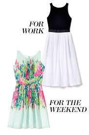124 Best Dressbarn Images On Pinterest | Casual Dresses, Fashion ... Best 25 Denim Skirt Midi Ideas On Pinterest Midi Casual Nineties Dressbarn Skirt 90s Womens Black Pink Dress Barn Customer Support Delivery And Brown Barn Brown Long Size 10 Skirts Size Petite Mother Of The Bride Drses Gowns Dillards Long Khaki Modest Denim Skirts Boot Purple Pencil Yes Humanoid Jersey Cave Peep Toe Bootie Shopping Pairing Tops With Femalefashionadvice