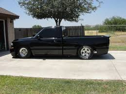 Runnin Shoes On Truck Pics. - PerformanceTrucks.net Forums Shay Boss Williams On Twitter 2015 Ford Mustang Coupe I4 Cyl Truck Toyz Superdutys Icon Vehicle Dynamics Before And After Of My 81 C10 Rc4wd Zk0059 Trail Finder 2 Truck Kit Lwb 110 Scale Long Wheel Base Rio Grande Valley Economic Development Guide By Toyz Superduty New 2018 Explorer Near Mission Tx Rgv Trucks Changita 48 Burnout Youtube Trucks Street Racing Best Alfa Romeo Fiat The Fiat Dealership In Archives Page 15 70 Legearyfinds Used Dealership Mcallen Cars Payne Preowned
