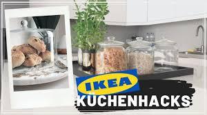 ikea hacks für die küche i deko und organisation 2019