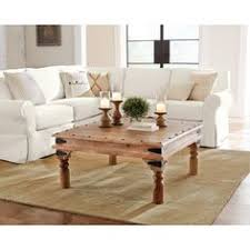 Home Decorators Collection Gordon Tufted Sofa by Gordon Tufted Sofa 32