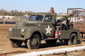 002-2015-eagle-field-1944-ford-military-tow-truck-lpr - Hot Rod Network Commercial Trucks For Sale Motor Intertional 1944 Ford F5 Pickup Transport Retro F5 H Wallpaper 2047x1535 2011 Lone Star Roundup 1941 2 Ton Tow Truck Youtube 1945 Dodge Halfton Pickup Classic Car Photos Used Cars Dothan Al And Auto Power Wagon Httptatjanaalic14wixsitecommystore Lexington Ne Buezo Company Wikipedia Early V8 Club Forum Craziest Tailgating Mods Ever Autotraderca Timeline Fordcom
