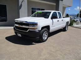 Used Cars Albuquerque NM | Used Cars & Trucks NM | JLM Auto Sales 58 And 59 Chevy Apache Trucks Work That Turned Into Classics 2017 Chevrolet Silverado Hd Duramax Diesel Drive Review Car Truck 100 37 38 39 40 41 42 43 44 45 46 47 48 49 Crew Cab Page 2 The 1947 Present Gmc For Sale On Autotrader 1972 C60 Custom Grain Truck Sale Sold At Auction 55 Chevy Frames Different Trifivecom 1955 1956 S10 Xtreme Accsories Cars You Should Know Streetlegal Luv Drag Hooniverse 1965 Pickup Classiccarscom