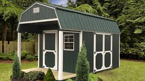 Pre-Built Storage Sheds | Dakota Storage Buildings | High Barn ... X Porch Overhang With Hip Roof Patio Barn Light Exterior Lighting Pole Covered Home Porches Elite Lofted Cabin And Side Bennett Building Systems Barns Archives Amish Oak Fniture Mattress Store Articles With Tag Stunning Pole Barn House Plans Wrap Around Porch The Pattersons Home Leantos Direct Elegant Homes And Upper Deck 2 Wrap Style Victorian Photo Gallery House Around Front Mast Mini Corner Nook