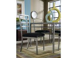 Rent The Sydney Dining Chair