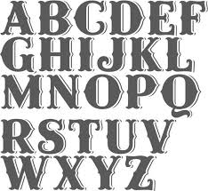 28 Best Font 2 Images On Pinterest