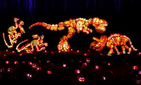 Kidspace Childrens Museum Annual Pumpkin Festival by Top 2016 October Events U0026 Activities In Los Angeles K Earth 101