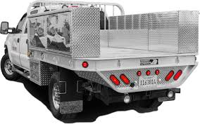 Fire Truck Flatbeds | Pickup Truck Flatbeds | Highway Products Custom Pickup Truck Alinum Flatbeds 1 Ideas Pinterest Truckbeds For Specialized Businses And Transportation 2 Vehicles Flatbeds Welding Beds Advantage Customs Gii Steel Hillsboro Trailers Pin By Carla Martinez On Cars The Images Collection Of Truck Beds New Jersey Martin Flatbed Bumpers Defender Front Norstar Sd Bed Youtube Fayette Llc Cocolamus Pennsylvania Cs Diesel Beardsley Mn