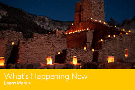 Spirit Halloween Jobs Colorado Springs by Welcome To Jemez Springs New Mexico