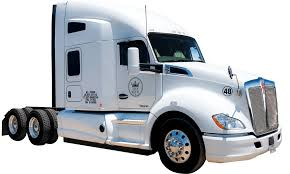 100 Royal Trucking Company Gulf Premium Transport Services
