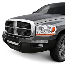 Iron Cross® - Dodge Ram 2006-2008 Heavy Duty Low Profile Series Full ... 2002 Gmc Sierra 1500 Front Bumper Winch Ready With Grill Guard From Silverado M1 Winch Bumpers Medium Duty Work Truck Info Shop Iron Cross Made In The Usa Free Shipping Ranch Hand Bumper Legend Or Summit Ford Enthusiasts Forums Build Your Custom Diy Kit For Trucks Move Heavy Hd C4 Fabrication Mods In A Minute Youtube Freightliner Defender Cs Diesel Beardsley Mn 52017 Chevy 23500 Signature Series Base Check Out This Sweet Movebumpers Truckbuild Mack Cxu Stock Tag323 Tpi