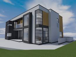 Allan Corfield Architects: Introduction To SIPs Sips Vs Stick Framing For Tiny Houses Sip House Plans Cool In Homes Floor New Promenade Custom Home Builders Perth Infographic The Benefits Of Structural Insulated Panels Enchanting Sips Pictures Best Inspiration Home Panel Australia A Great Place To Call Single India Decoration Ideas Cheap Wonderful On Appealing Designs Contemporary Idea Design 3d Renderings Designs Custome House Designer Rijus Seattle Daily Journal Commerce Sip Homebuilders Structural Insulated Panels Small Prefab And Modular Bliss