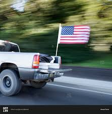 Truck Bed Flag - Best Bed 2018 How To Attach A Flag The Bed Of Your Truck Youtube Holder Best Flagpole Holders Pole Chevy And Gmc Duramax Diesel Forum 2018 Tailgating Kit New Forged Authority Mount Diy Bedding Bedroom Decoration Camco Hitch Holder51611 The Home Depot Mounted Flag Pole Holder Tacoma World Am Custom 2011 Toyota Truck Bed Rail East Bolt On Product Made For My General Cversations