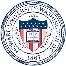 Howard University Wikipedia