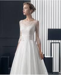 wedding gowns near me vosoi com bridal dress shops near me cool