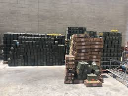 Best Current Deal On USGI Ammo Cans? - AR15.COM Black Friday Rural King Recent Sale Kng Coupon Code 2014 Remington Thunderbolt 22 Lr 40 Grain Lrn 500 Rounds 21241 1899 Rural Free Shipping Where Can I Buy A Flex Belt Are Lifestyle Farmers Really To Blame For The Soaring Cost Of Only Ny 2018 Discounts Leggari Coupons Promo Codes 15 Off Coupon August 30 Off Bilstein Coupons Promo Discount Codes Wethriftcom King Friday Ads Sales Deals Doorbusters Couponshy 2019 Ad Blackerfridaycom Save 250 On Sacred Valley Lares Adventure Machu Picchu Dothan Location Set Aug 18 Opening Business