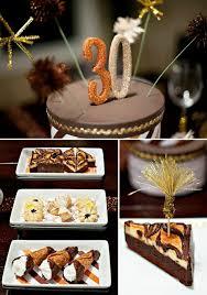découvrir la décoration de table anniversaire en 50 images