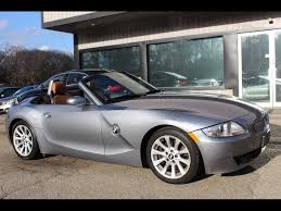 Used BMW Z4 For Sale In Pittsburgh, PA: 480 Cars From $4,900 ... 080515 Auto Cnection Magazine By Issuu Craigslist Sfbay Cars 2018 2019 New Car Reviews Language Kompis Dump Trucks For Sale Classics For Sale Near Pittsburgh Pennsylvania On Autotrader Mcallen Tx Dating Magictasteru Cash Pa Sell Your Junk The Clunker Junker Lawn Care Services Professional Maintenance Lang Motors Used Meadville Papreowned Autos Celebrity Drive Glen Plake Of Historys Truck Night In America Rentnroll Western Automotive Repair Shop Monroeville
