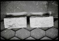 j c edwards brick and tile works