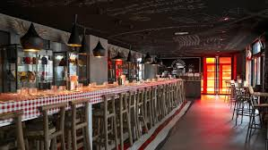100 Hotel Mama Paris Shelter A Design In By Philippe Starck
