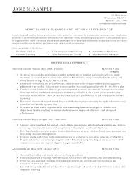 Administrative Assistant Resume Summary Examples Filename ... Customer Service Resume Sample 650841 Customer Service View 30 Samples Of Rumes By Industry Experience Level Unforgettable Receptionist Resume Examples To Stand Out Summary Statement Administrative Assistant Filename How Write A Qualifications Genius Cv Profile Einzartig Student And Templates Pin Di Template To Good Summar Executive Blbackpubcom 1112 Cna Summary Examples Dollarfornsecom Entrylevel Sample Complete Guide 20