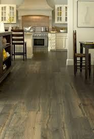 Bedrosians Tile And Stone Anaheim Ca by 108 Best Flooring Images On Pinterest Bathroom Ideas Flooring