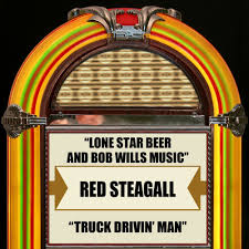 Lone Star Beer And Bob Wills Music / Truck Drivin' Man — RED ... The Colonels Music 1975 Intertional 4100 Conco Found On Ebay Very Rare A Flickr Tony Justice A Truck Drivin Sing Son Of The South Features Byrds Drug Store Man Bad Night At Whiskey 45 Head A6 Truck Drivin Man B1 Vila Srbija S R Nelsons Steel Reviewed Essay Service Ygassignmentmdfo Ernest Tubb Youtube 16 Greatest Driver Hits Variscountry Amazonca Peterbilt 387 Drivcamping Pinterest 930 Coffee Break Trucker Songs Current Country Musictruck Driving Manbuck Owens Lyrics And Chords