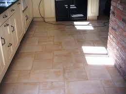 do you seal ceramic tile gallery tile flooring design ideas