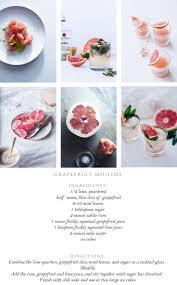 Tin Shed Portland Baby Beluga Recipe by 33 Best Food Photography Storytelling Images On Pinterest