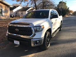 Bit The Bullet And Got A New Truck (Tundra) - TexasBowhunter.com ... New And Used Cars Billion Chevrolet Buick Gmc Of Iowa City Cedar Teslas Elon Musk Said The Companys New Electric Semi Truck Will 10 Vehicles With The Best Resale Values Of 2018 Lease Takeover Pros Cons Taking Over Payments Ford Is Betting On Hybrid Trucks Suvs To Pay For Its Smart There Are A Lot Lessons Here Povertyfinance Motorex Vehicle Take Tesla Launches An Electric Semi Truckand Sports Car Ieee Buying 201317 Ram 1500 Wheelsca Eastern Chrysler Dodge Jeep Sale In Winnipeg Mb Bit Bullet Got Tundra Texasbowhuntercom